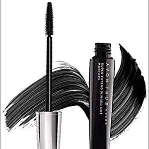 Avon Winged Out Mascara